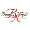 Beauty-Night-Fashion