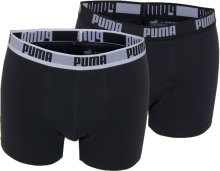 Hipster / Boxer short india ink 2-Pack Puma M