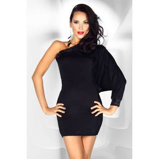 Fashion Club Kleid 770